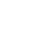 """Une <span class=""""value"""">entreprise de traduction</span> en anglais réactive <span class=""""value"""">à Limoges (87000)</span>"""